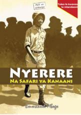 Nyerere na Safari ya Kanaani