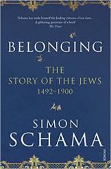 Story of Jews
