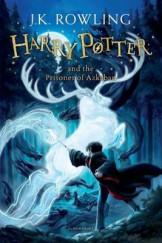 Harry Porter And The Prisoner of Azkaban