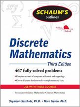 SOS Discrete Mathematics Rev 3E