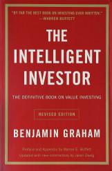 The Inteligent Investor