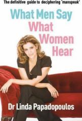What Men Say What Women Hear 2