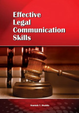 Effective legal Communication Skills