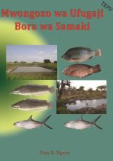 Mwongozo wa Ufugaji Bora wa Samaki