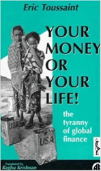 Your Life or Your Money