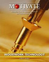 Woodwork Technology