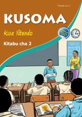 Kusoma kwa Vitendo Kitabu cha 2