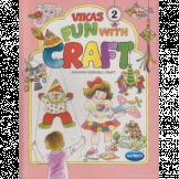 Fun with Craft 2