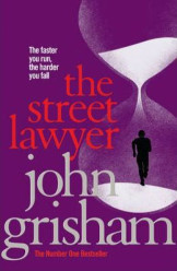 The Street Lawyer (The Faster You Ran The Harder You Fall)
