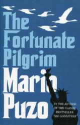 Fortunate Pilgrim